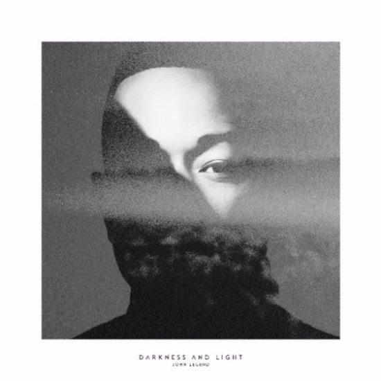 john-legend-darkness-and-light-album-cover-art
