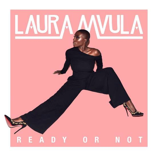 laura-mvula-ready-or-not-single-cover-art-pink-background