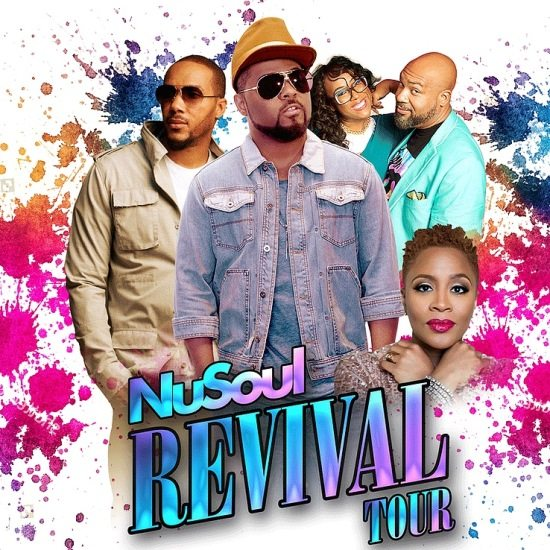 nusoul-revival-tour-2017-promo-lyfe-musiq-kindred-avery