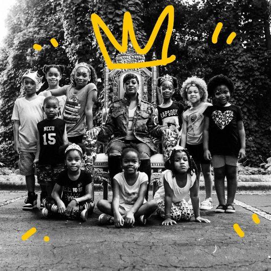rapsody-crown-cover