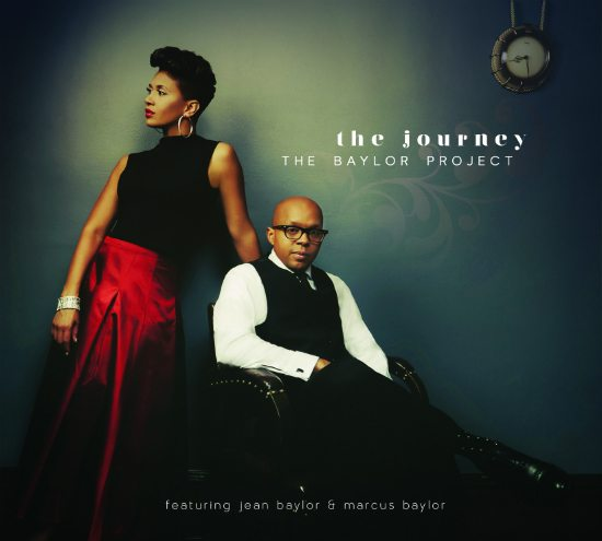 the-baylor-project-the-journey-cover