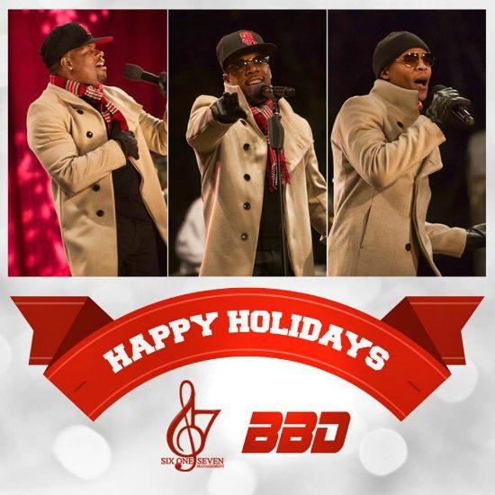bell-biv-devoe-happy-holidays-3