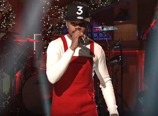 chance-the-rapper-snl-2016