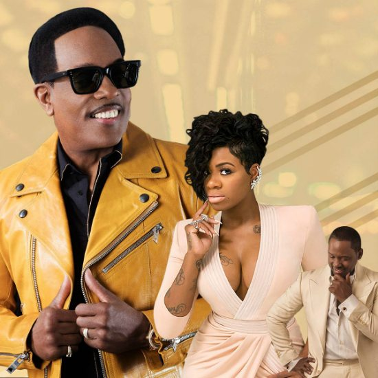 charlie-wilson-in-it-to-win-it-tour