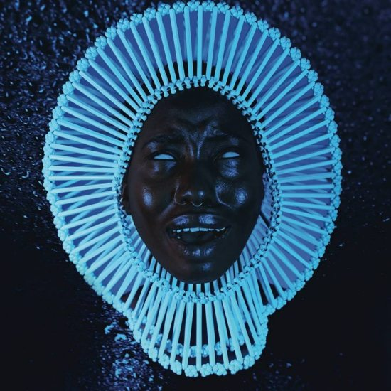 childish-gambino-awaken-my-love-cover