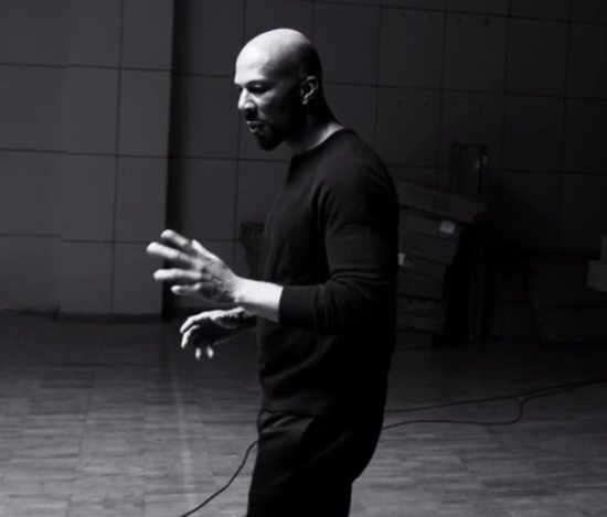 common-lttf-still