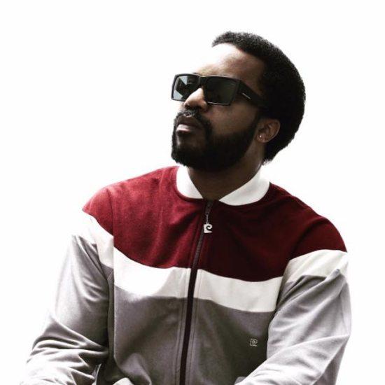 dam-funk-red-white-gray-jacket