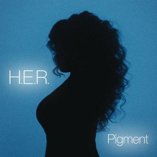 h-e-r-pigment-cover