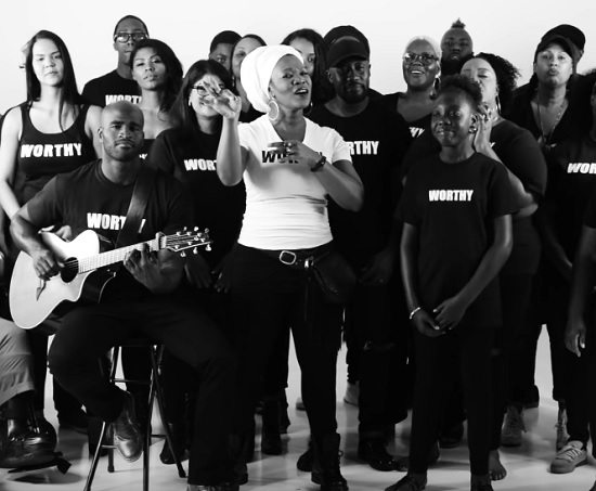 india-arie-breathe-video-still
