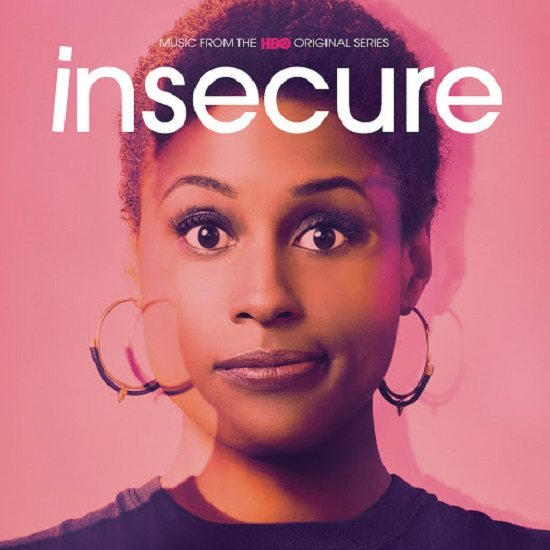 insecure-soundtrack-cover