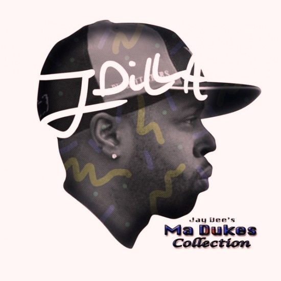 j-dilla-jay-dees-ma-dukes-collection-cover-art-slight-tint