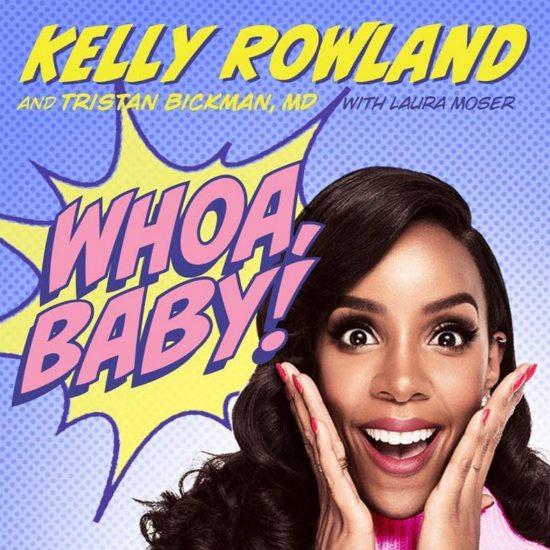 kelly-rowland-whoa-baby-book
