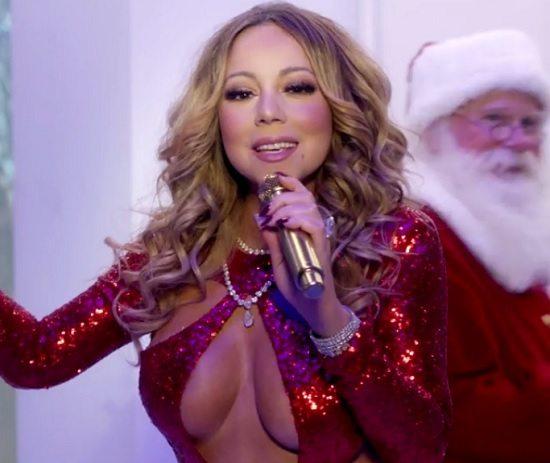 mariah-carey-here-comes-santa-claus