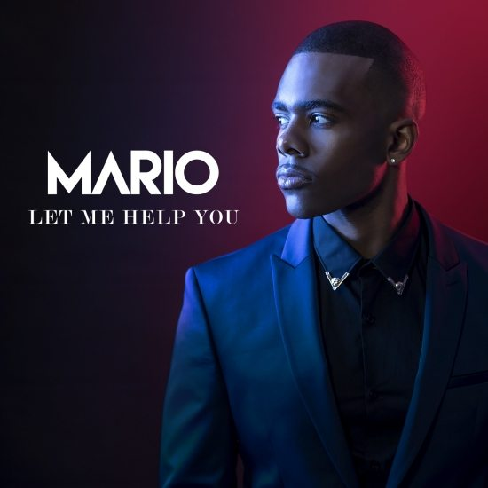 mario-let-me-help-you-cover