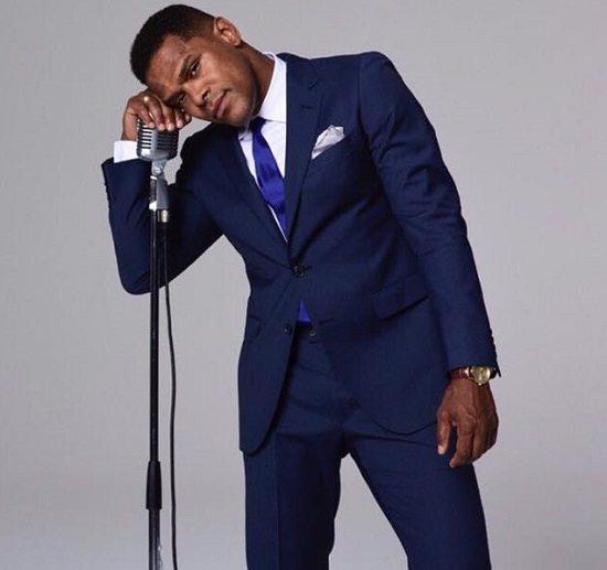 maxwell-blue-suit-blue-tie
