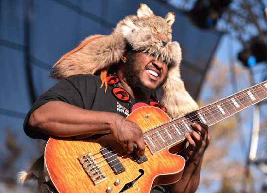 thundercat-wolf-hat