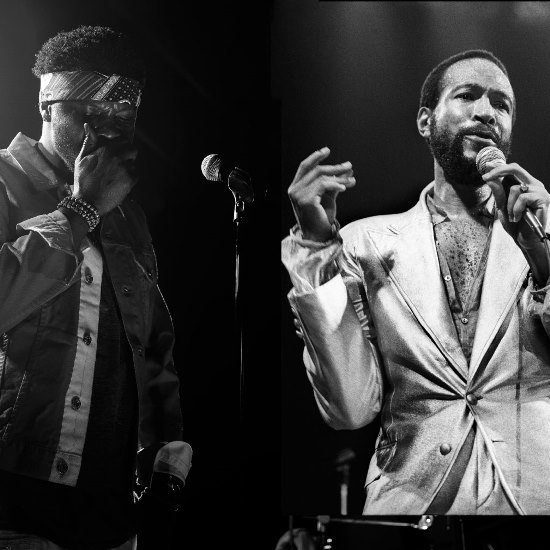 uncle-marvin-artwork-bj-the-chicago-kid-marvin-gaye-black-and-white