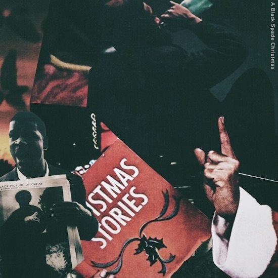blackspade_untitledchristmas
