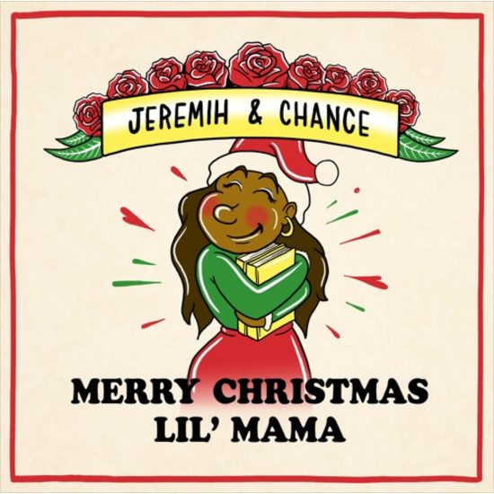 chance-the-rapper-jeremih-merry-christmas-lil-mama-2016