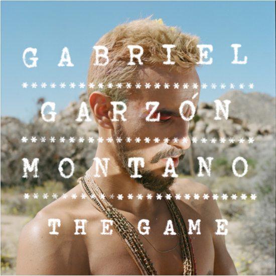gabriel-garzon-montano-the-game