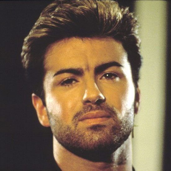george-michael-early-solo-days