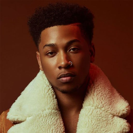 jacob-latimore-shearling-coat