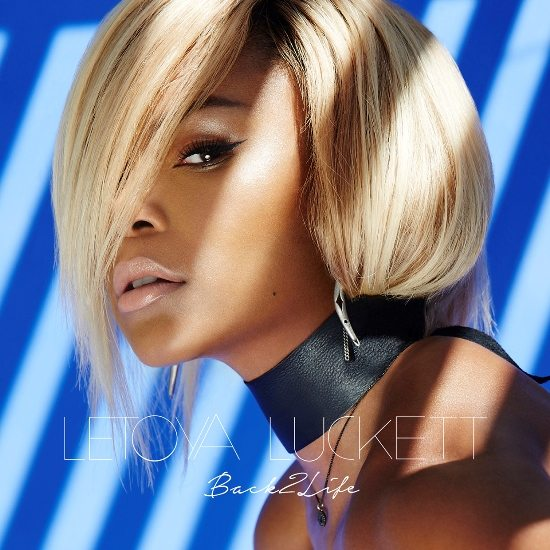 letoya-luckett-back2life-cover-art