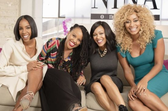love-by-the-10th-date-cast-meagan-good-kelly-rowland-keri-hilson-kellee-stewart-seated