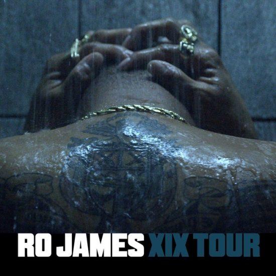 ro-james-xix-tour-promo-pic-shower-tattoo