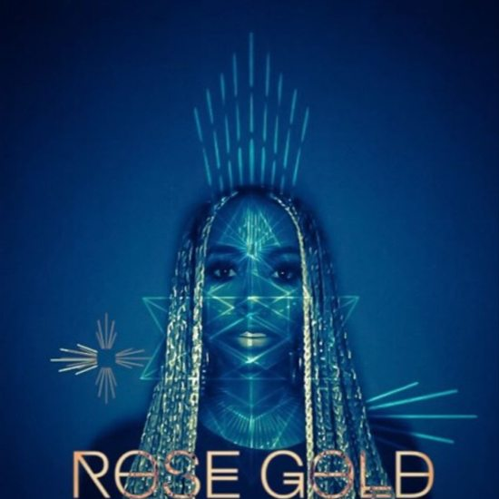 rose-gold-judgement-day-2016