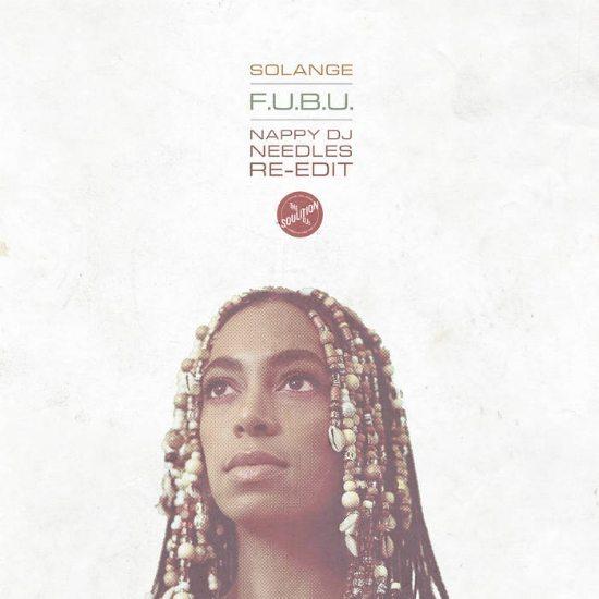 solange-nappy-dj-needles-fubu-edit-2016