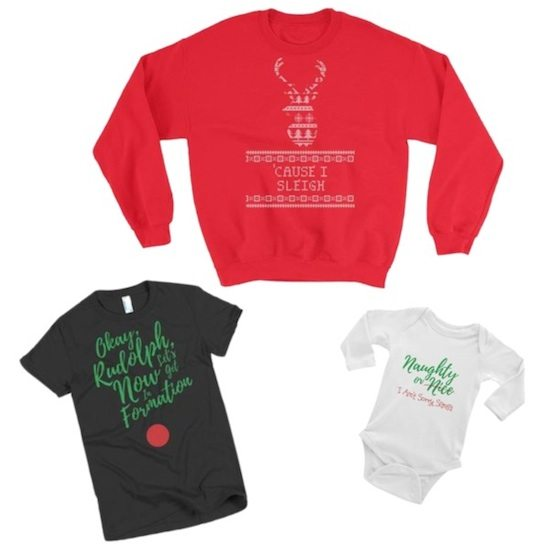 soulbounce-2016-music-lovers-gift-guide-cause-i-sleigh-ugly-christmas-sweater-2