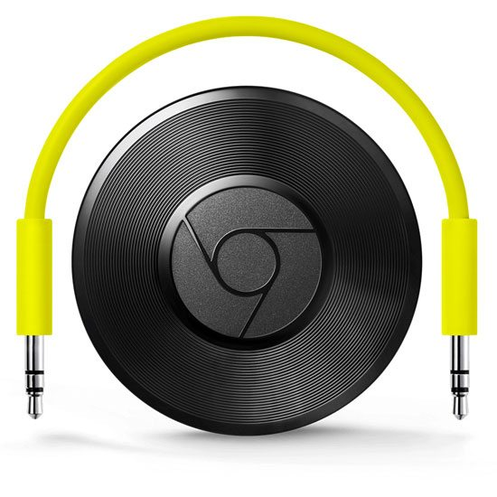 soulbounce-2016-music-lovers-gift-guide-chromecast-audio