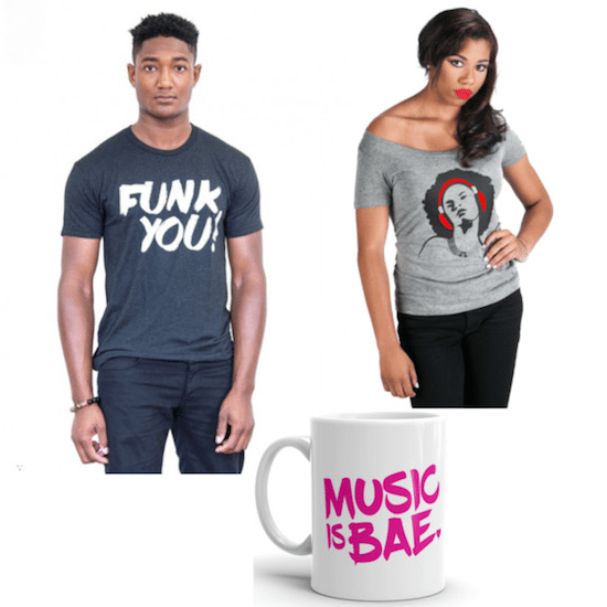 soulbounce-2016-music-lovers-gift-guide-the-musichead-collection-2