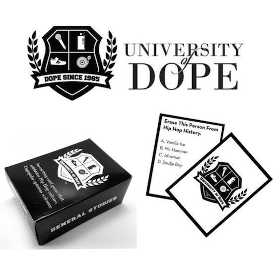 soulbounce-2016-music-lovers-gift-guide-university-of-dope