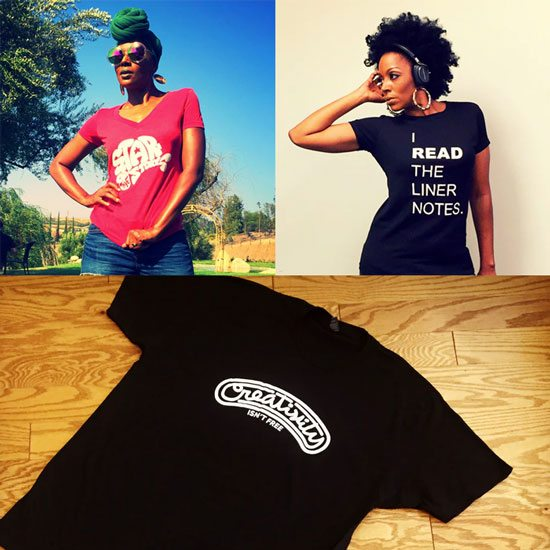 soulbounce-2016-music-lovers-gift-guide-zo-tees