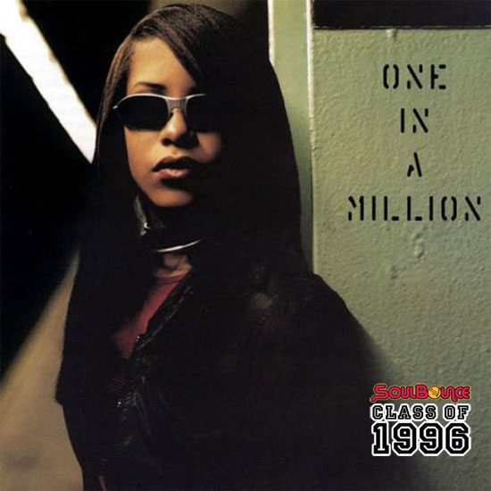 soulbounce-class-of-1996-aaliyah-one-in-a-million