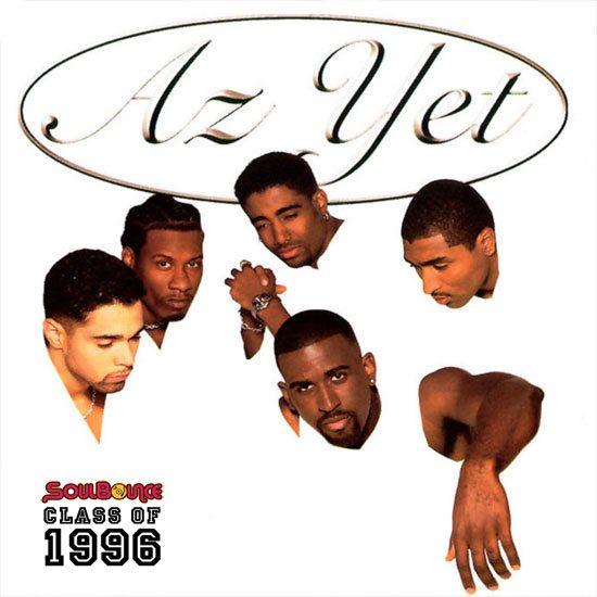 soulbounce-class-of-1996-az-yet-az-yet