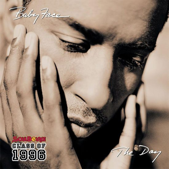 soulbounce-class-of-1996-babyface-the-day