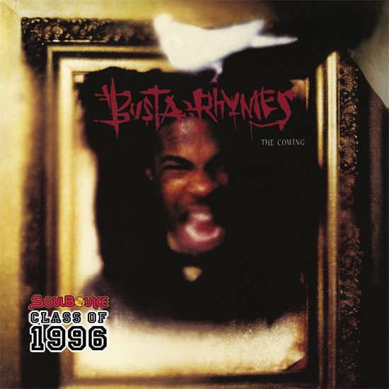 soulbounce-class-of-1996-busta-rhymes-the-coming