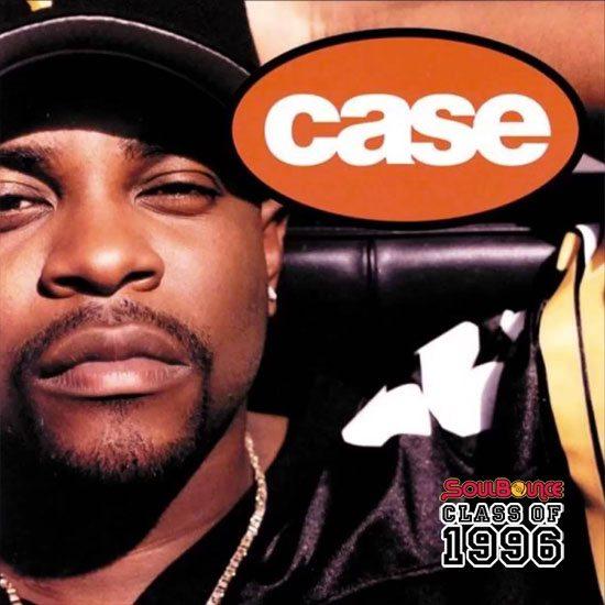 soulbounce-class-of-1996-case-case