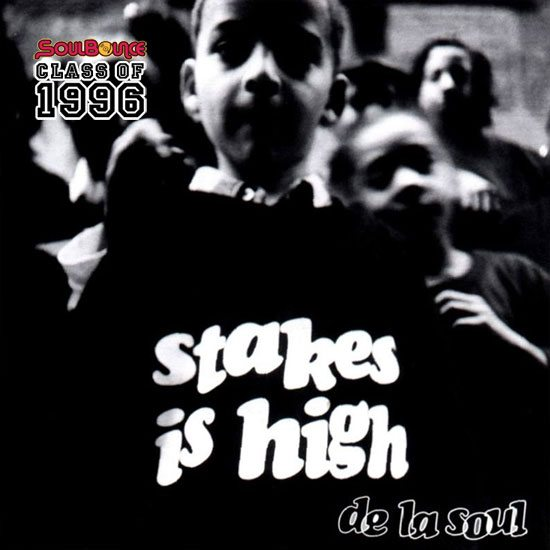 soulbounce-class-of-1996-de-la-soul-stakes-is-high