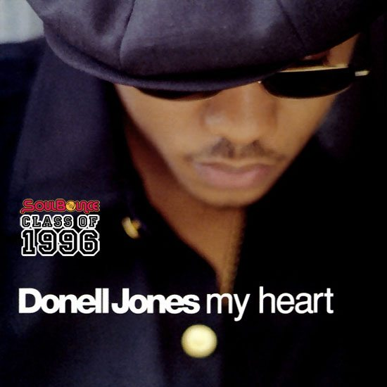 soulbounce-class-of-1996-donell-jones-my-heart