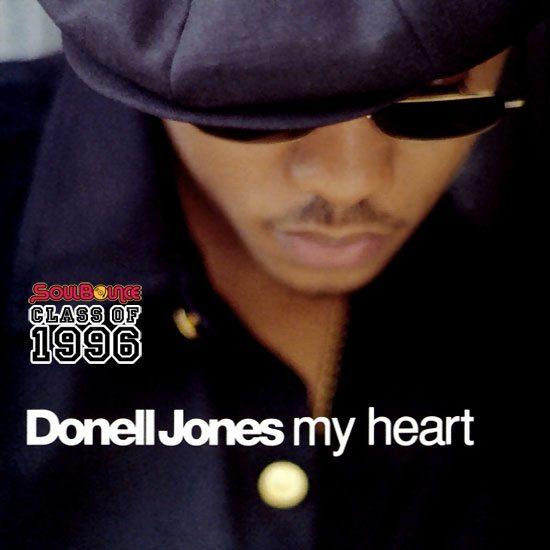 soulbounce-class-of-1996-donell-jones-my-heart