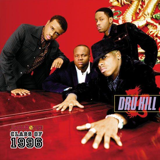 soulbounce-class-of-1996-dru-hill-dru-hill