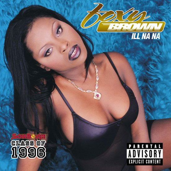 soulbounce-class-of-1996-foxy-brown-ill-na-na