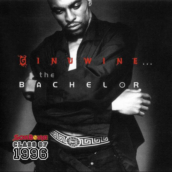 soulbounce-class-of-1996-ginuwine-ginuwine-the-bachelor