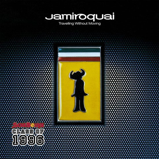 soulbounce-class-of-1996-jamiroquai-travelling-without-moving