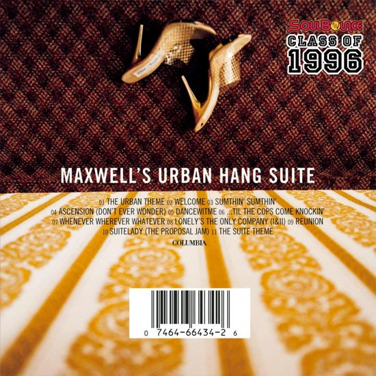 soulbounce-class-of-1996-maxwell-maxwells-urban-hang-suite