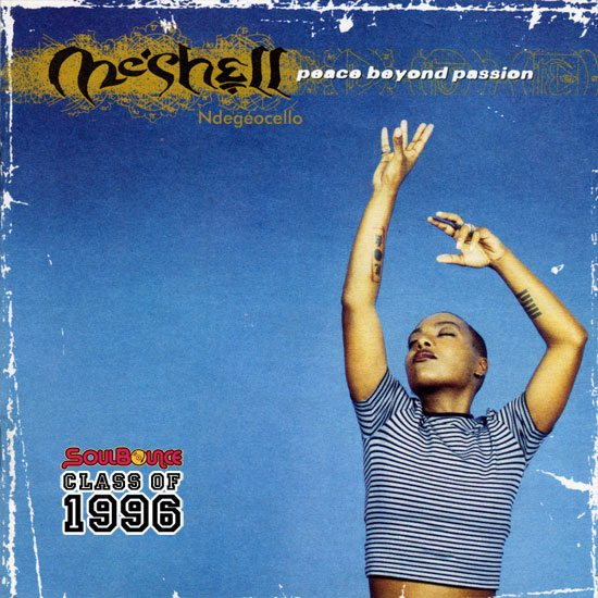 soulbounce-class-of-1996-meshell-ndegeocello-peace-beyond-passion